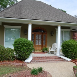 house-painting-denham-springs-inman-2016