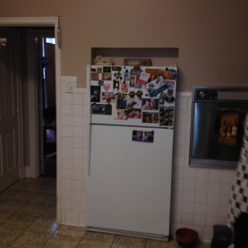 central-la-kitchen-remodeling-contractor