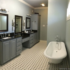 baton-rouge-la-bathroom-remodeling-contractor