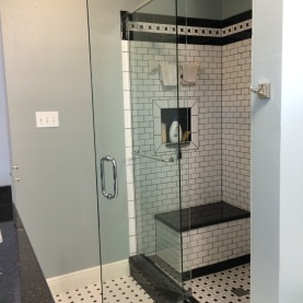 gonzales-la-bathroom-remodeling-contractor
