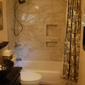 central-la-bathroom-renovation-contractor