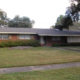 prairieville-la-residential-roofing-contractor