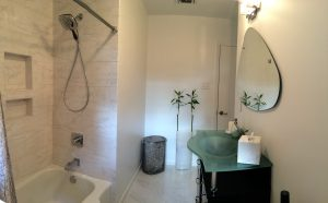 bathroom remodel contractor in baton rouge