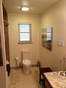 bathroom remodel contractor in battista