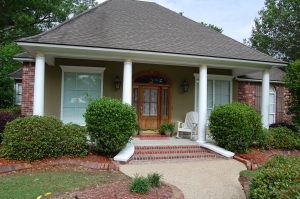 Baton Rouge Painting Contractor in Denham Springs