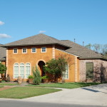 New Roof Contractor in Baton Rouge
