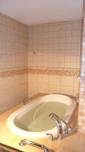 baton-rouge-la-bathroom-remodeling