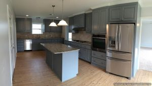 baton-rouge-la-kitchen-remodeling-contractor