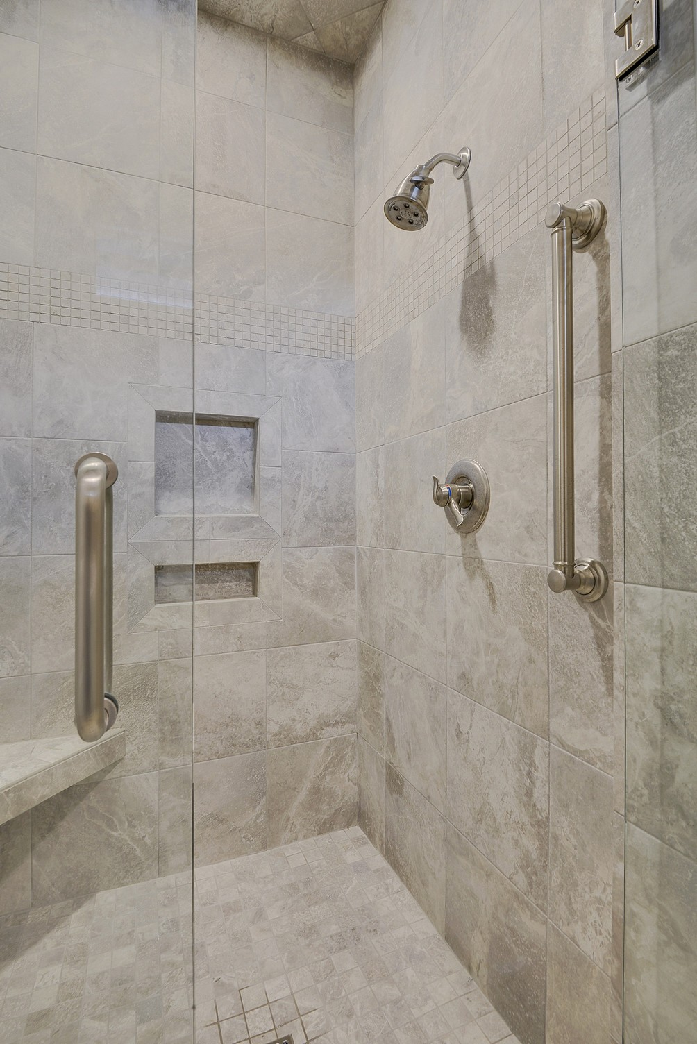Walk In Tub Bathroom Remodeling In Baton Rouge Zitro