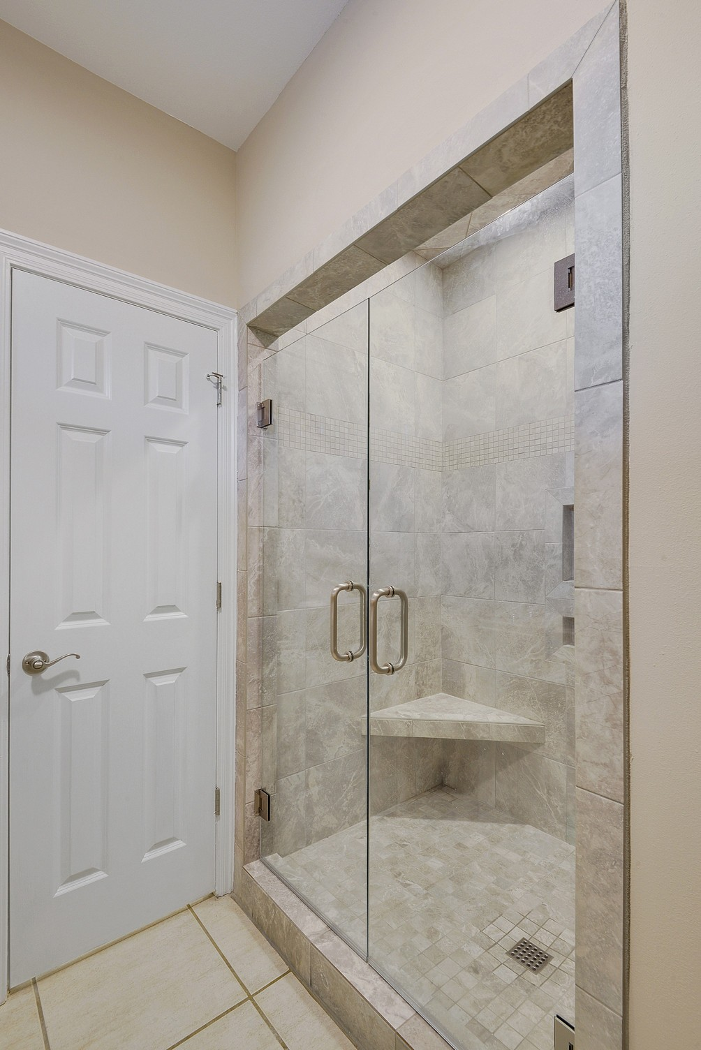 Bathroom Remodeling Baton Rouge walk in tub bathroom remodeling in baton rouge | zitro construction