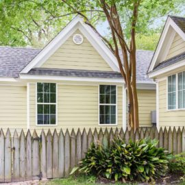 home addition materials match