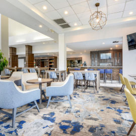 commercial-construction-hotel-dining-room-2