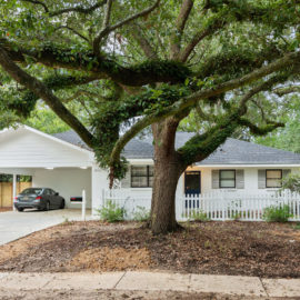 baton-rouge-home-remodeling-exterior