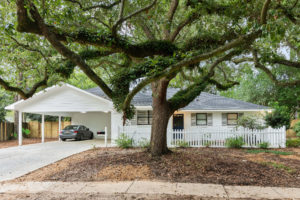 Baton Rouge Home Remodeling Contractor