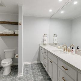 baton-rouge-home-remodeling-master-bath