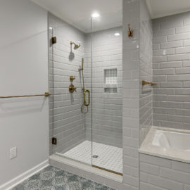 baton-rouge-home-remodeling-master-bathroom