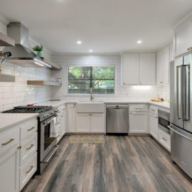 baton-rouge-kitchen-remodeling